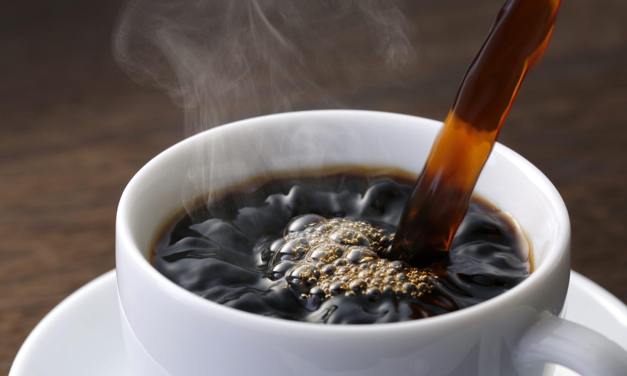 Brazilian Coffee By Flavor