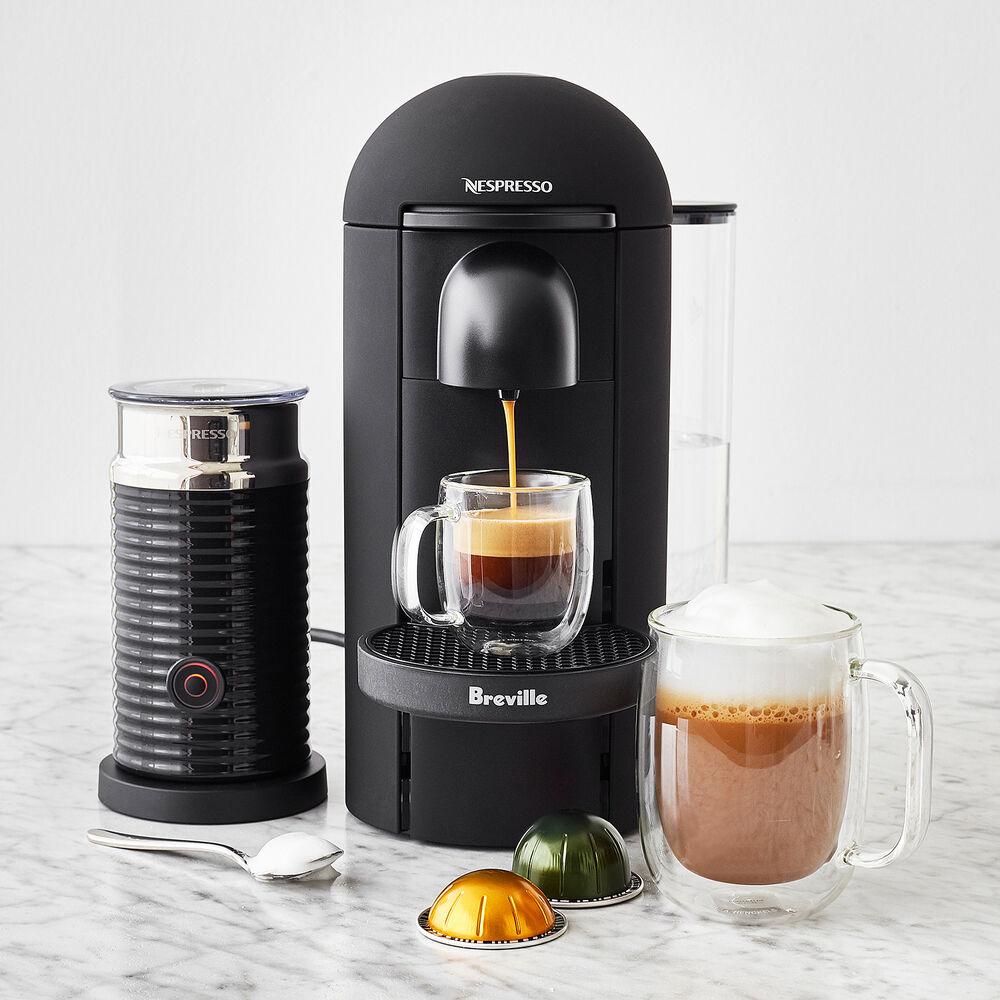 best automatic espresso machine - semi automatic