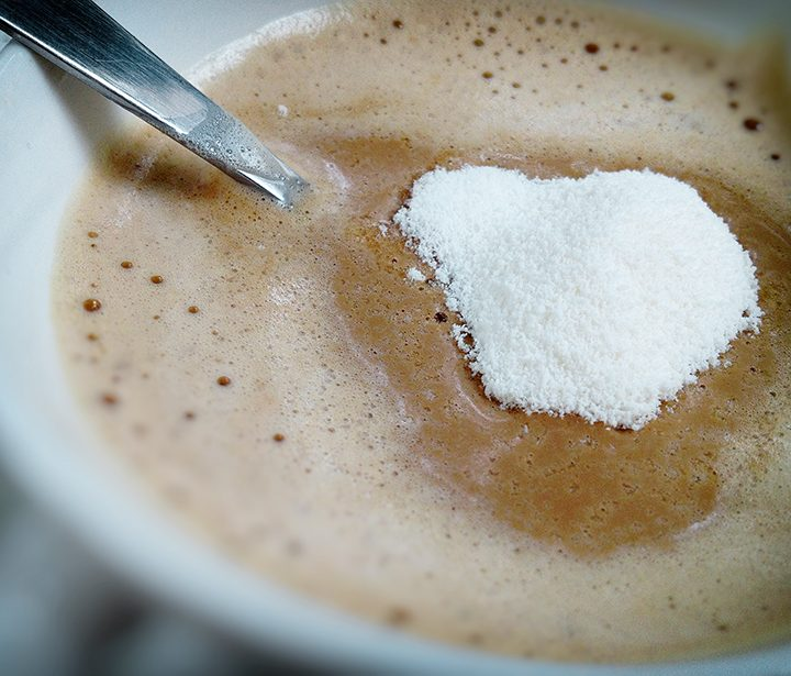 best creamer for your coffee